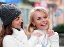 MS hastalığı kadınlarda daha sık görülüyor
