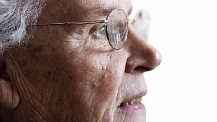 Gözlüğün Tarihçesi Ve Kısa Bilgiler