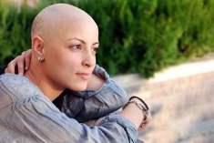 İngilterede ilk kez tek bir organı hedef alan kemoterapi uygulandı