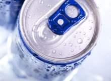 Şekerli ve gazlı içecekler kireçlenmeye neden olabilir