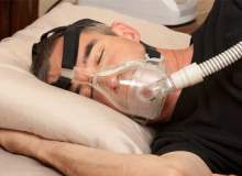 Nefes darlığında ilaç tedavileri
