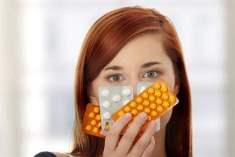 Gereksiz antibiyotik kullanımına dikkat