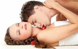 Kadın porno yıldızları daha mutlu
