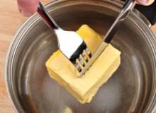 Kalp için tereyağı mı margarin mi daha iyi?