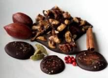 Çikolata sağlığa yararlı olabilir mi?