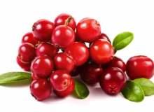 Aronia meyvesi tümörlü hücrede de yararlı