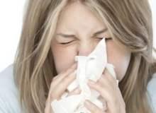 Soğuk alerjisinin belirtileri nelerdir?