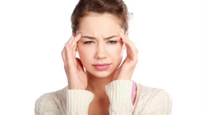 Migren Ağrıları İçin Görsel Rehber