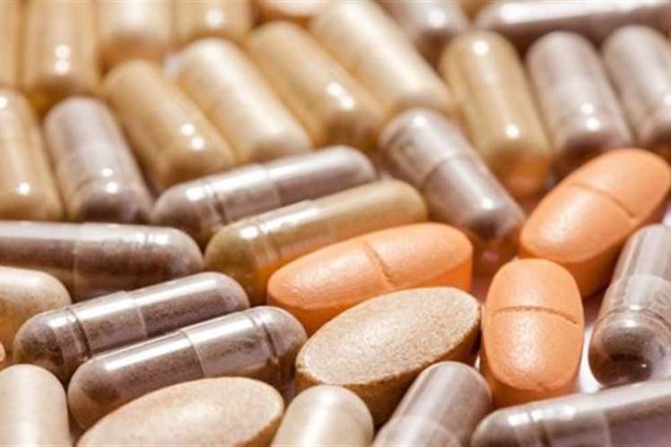 Benzodiazepin İstismarının Tedavisi