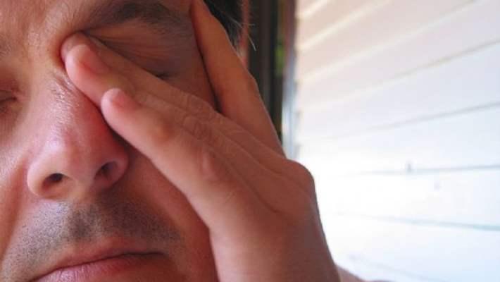 Göz Kuruluğu Sendromu Tedavisi