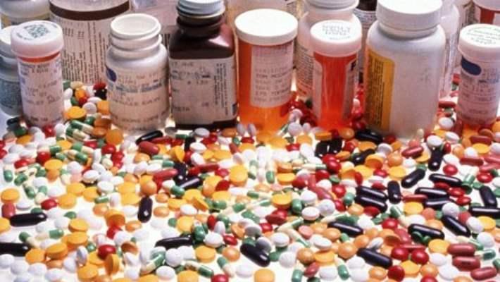 İlaç Doz Aşımı Tedavisi