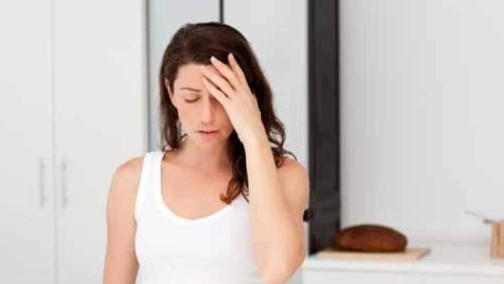 İyi Huylu Pozisyonel Baş Dönmesi (Bppv) Tedavisi