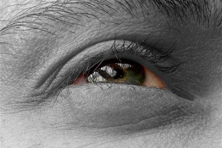 Göz kapağı İltihaplanması Tedavisi