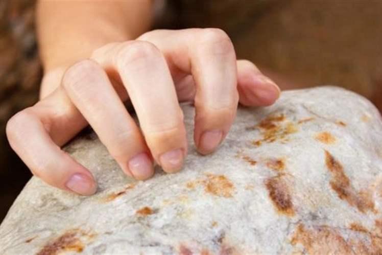 Parmak Enfeksiyonu Tedavisi