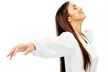 Stresi Azaltmanın & Hayatınızı Canlandırmanın 10 Yolu
