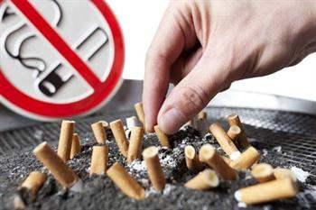 Sigarayı Bırakmak İçin En İyi 13 İpucu