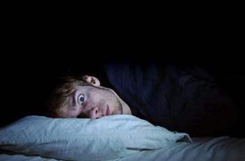 Uyku Bozuklukları için Görsel Rehber