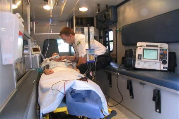 Bulaşıcı hastalıklar: difteri etken maddesi