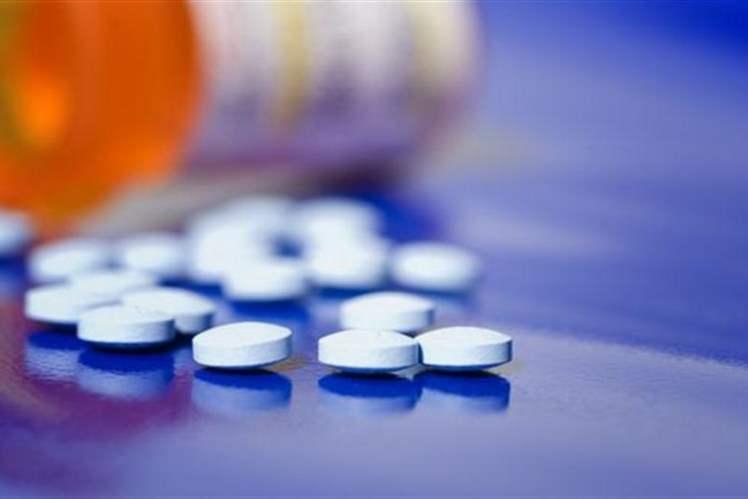 Yatıştırıcı İlaç İstismarı Tedavisi