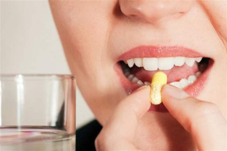 İlaç Alerjisi Nedir?