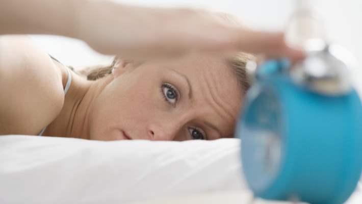 İnsomnia: Daha İyi Uyku İçin 20 İpucu