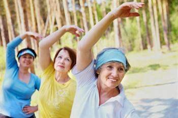 Kronik Ağrınızı Azaltacak Günlük 10 Alışkanlık
