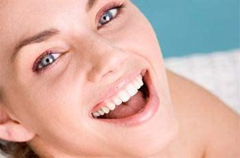 Daha Parlak, Beyaz Dişler için Sırlar