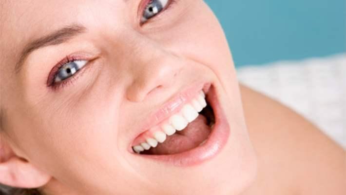 Daha Parlak, Beyaz Dişler İçin Sırlar