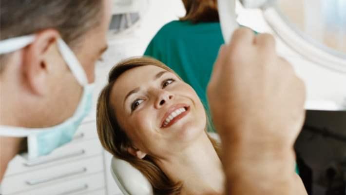 Güzel Diş Ve Dişetleri İçin İpuçları