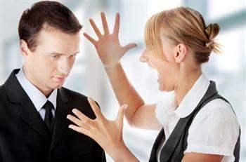 Baş Ağrısının Sürpriz Tetikleyicileri