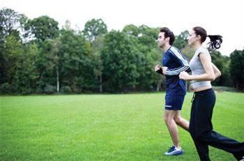 Tansiyonu Düşürmek: Başlangıç İçin Egzersiz İpuçları
