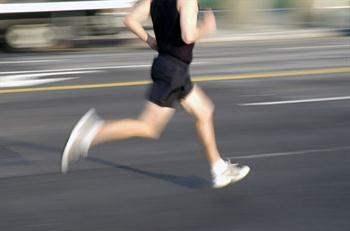 Metabolizmayı Hızlandırmanın 10 Yolu