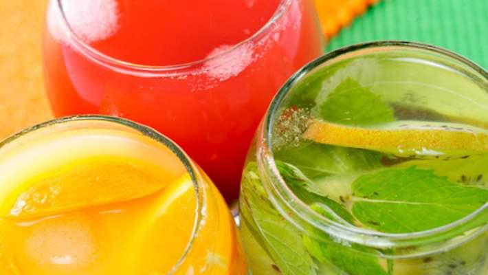 Yudumlayarak İncelme: Sağlığınız İçin En İyisi Ve En Kötüsü