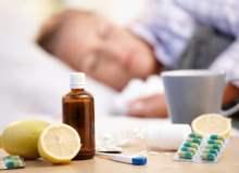 Bronşit İçin Uyku