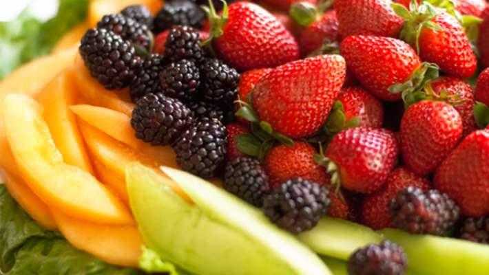 Konsantre Olmanıza Yarayan Beyin Gıdaları