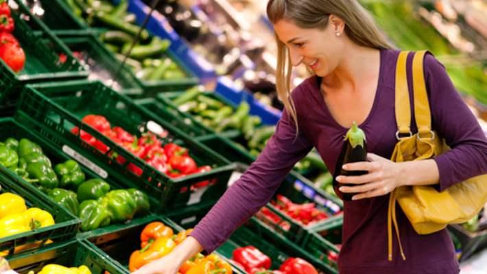 12 İpucu: Diyabet Komplikasyonlarından Uzak Durun