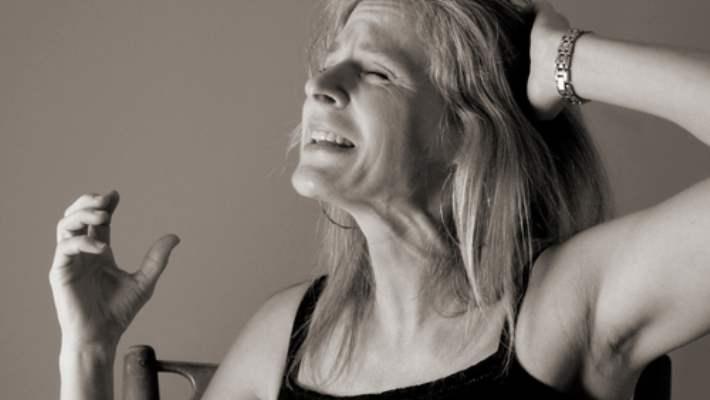 Fibromiyalji İçin Görsel Rehber
