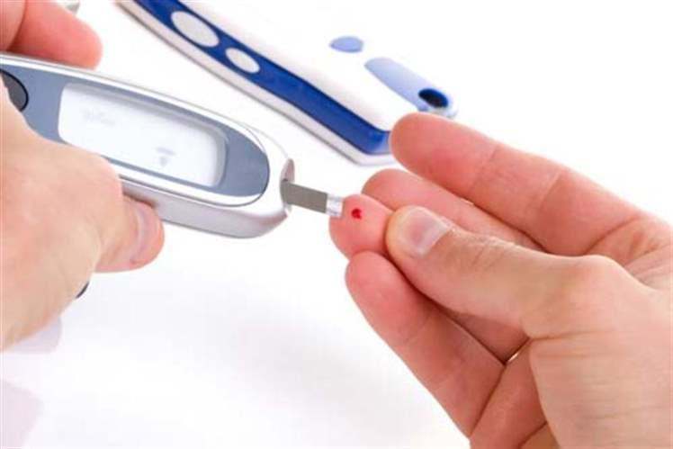 2. Tip Şeker Hastalığı