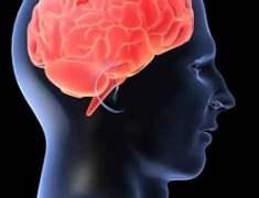 Beyin Anevrizması (Baloncuk)