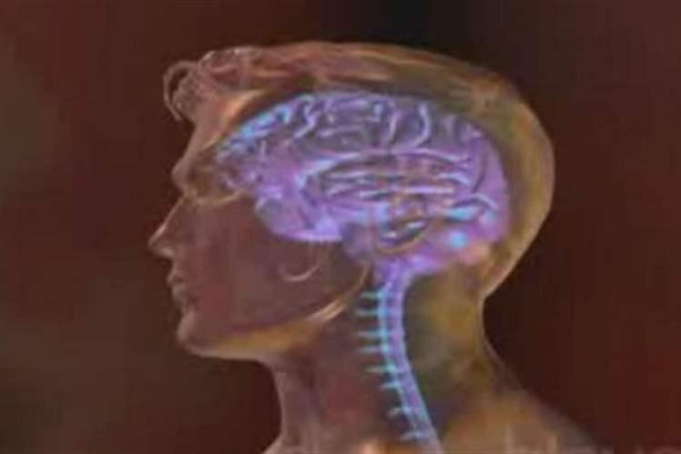 Menenjit (Beyin Zarı iltihabı)