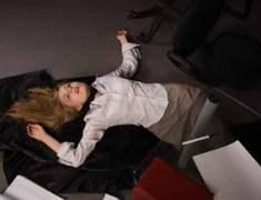Epilepsi (Temporal Lop)