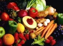 Kolesterolünüzü Düşüren 5 Yiyecek