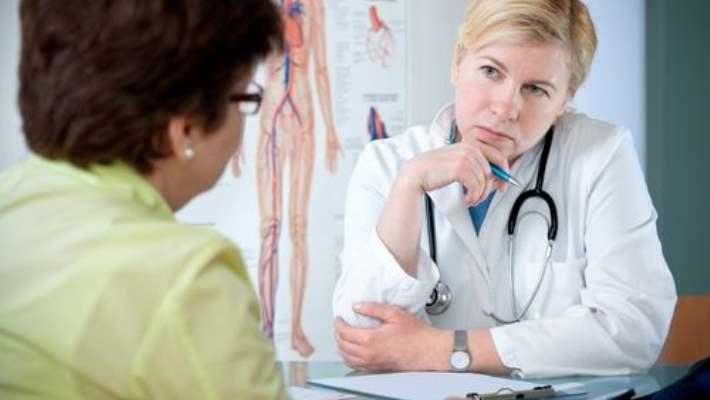 Metabolik Sendrom Riski Altında Mısınız
