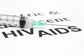 HIV ve AIDS Hakkında 10 Yanlış İnanış