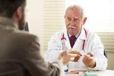 Doktoru Ne Zaman Aramalı?