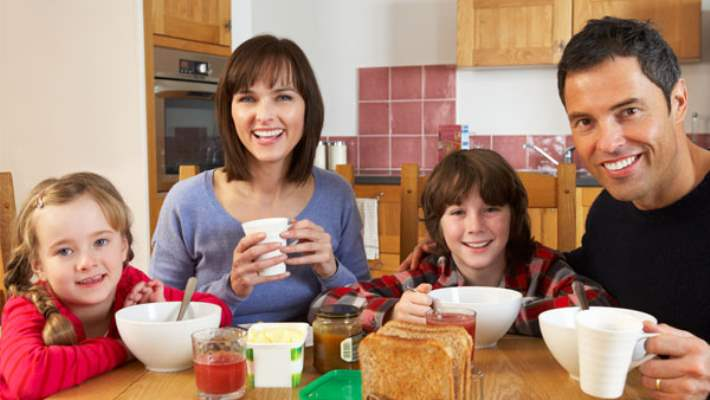 Ebeveynler Anoreksiyadan Sorumlu Mudur?