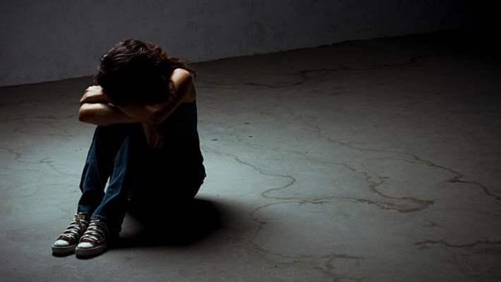 Ağır (Majör) Depresyon