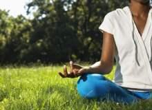 Rahatlamak İçin Nefes Egzersizleri