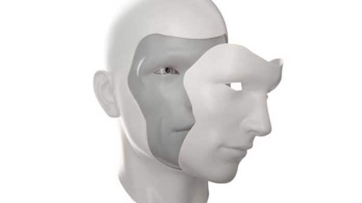 Çift Kutuplu (Bipolar) Bozukluk