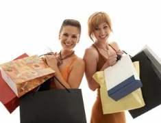 Alışveriş Bağımlılığı (Onyomani)